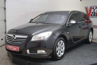eladó Opel-Insignia-2.0-CDTi-Sports-Tourer használtautó