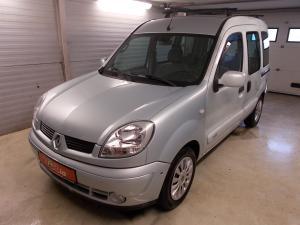 eladó Renault-Kangoo-1.5-DCi-Expression-5-személyes használtautó
