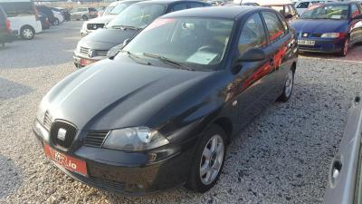 eladó Seat-Cordoba-1.4-PdTDi-Premium- használtautó