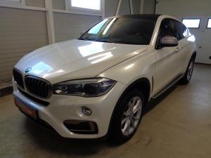 eladó BMW-X6-Xdrive-30d-Automata-FULL használtautó