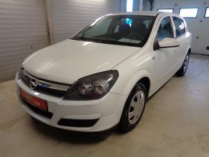 eladó Opel-Astra-H-1.3-CDTi-Elegance használtautó