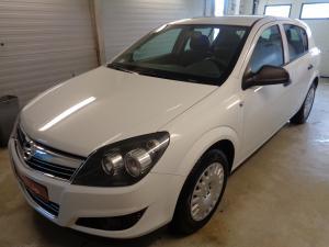 eladó Opel-Astra-H-1.6-16V-Enjoy használtautó
