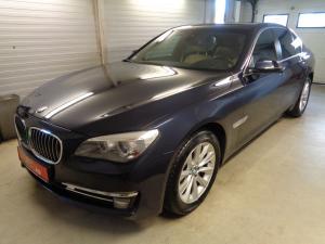 eladó BMW-730d-Xdrive-Automata-FULL használtautó