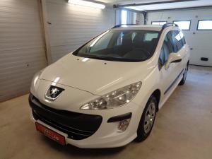 eladó Peugeot-308-1.6-HDi-SW-Comfort-Pack használtautó