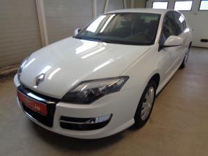 eladó Renault-Laguna-1.5-DCi-Privilege használtautó