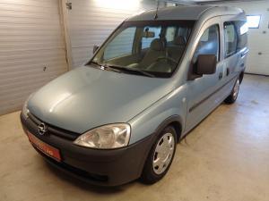 eladó Opel-Combo-C-Tour-1.6-Njoy használtautó