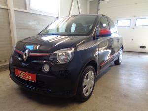 eladó Renault-Twingo-1.0-SCe-Zen használtautó
