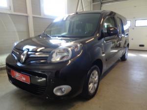 eladó Renault-Kangoo-Express-1.5-dCi-Maxi-Pack-Komfort-7-személyes használtautó