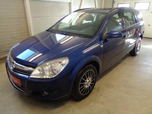 eladó Opel-Astra-H-Station-Wagon-1.7-CDTi-Elegance használtautó