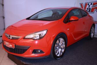 eladó Opel-Astra-J-GTC-1.4T-Sport használtautó