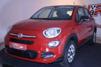 eladó Fiat-500X-1.6-16V-PopStar-13.833-KM használtautó