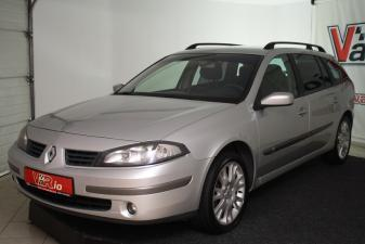 eladó Renault-Laguna-Grandtour-1.9-DCi-Privilege használtautó