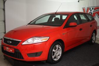 eladó Ford-Mondeo-Turnier-2.0-TDCi-Trend használtautó
