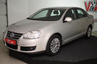 eladó Volkswagen-Jetta-1.6-DSG-Trendline használtautó