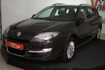eladó Renault-Laguna-1.5-DCI-Expression-TOM-TOM-Break használtautó
