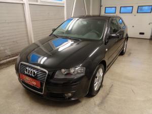 eladó Audi-A3-2.0-PD-TDi-Ambiente használtautó