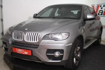 eladó BMW-X6-3.0d-xDrive-Automata használtautó