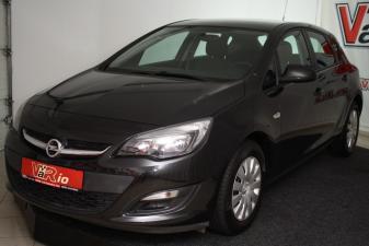 eladó Opel-Astra-J-1.4-16V-Njoy használtautó