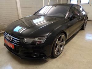eladó Audi-A7-Sportback-3.0-TDi-Quattro-Competition-Tiptronic-SLine-ABT használtautó