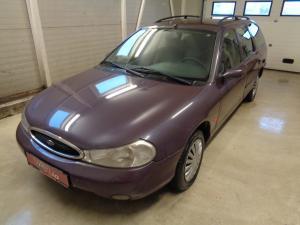 eladó Ford-Mondeo-Turnier-1.8TD használtautó