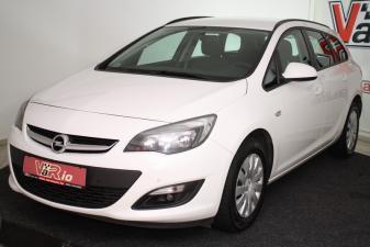 eladó Opel-Astra-J-Sports-Tourer-1.6-CDTI-Start-Stop-Enjoy használtautó