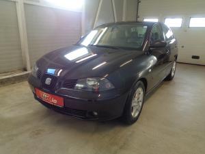 eladó Seat-Cordoba-1.4-16V-Stella használtautó