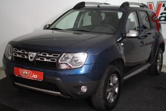 eladó Dacia-Duster-1.5-dCi-4WD használtautó
