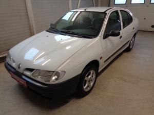 eladó Renault-Megane-Limuzin-1.4-Classic-RL használtautó