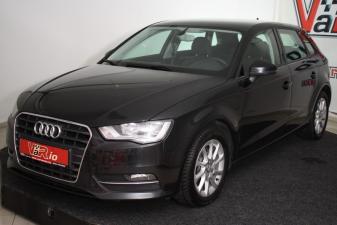 eladó Audi-A3-Sportback-1.8-TFSI-S-tronic használtautó