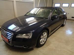 eladó Audi-A8-3.0-TFSi-Tiprtonic-Quattro használtautó