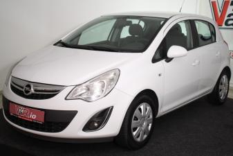 eladó Opel-Corsa-D-1.3-CDTi-Enjoy használtautó