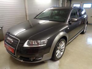 eladó Audi-A6-Allroad-3.0-V6-TDi-Quattro-Tiptronic használtautó