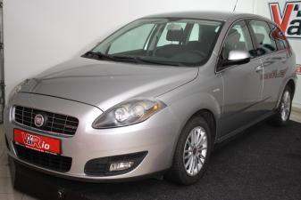 eladó Fiat-Croma-1.9-Multijet-16V-DPF-Dynamic-Automata használtautó