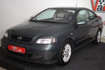 eladó Opel-Astra-G-1.8-16V-Coupe használtautó
