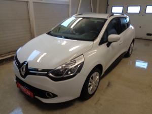 eladó Renault-Clio-Kombi-1.5-dCi-Energy-Zen-ZEN használtautó