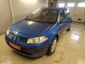eladó Renault-Megane-1.5-dCi-Dynamique használtautó