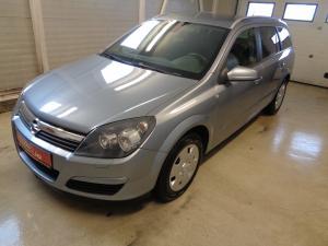 eladó Opel-Astra-H-Station-Wagon-1.8i-Njoy használtautó