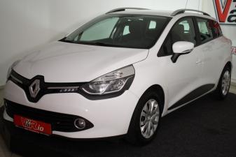 eladó Renault-Clio-Kombi-1.5-dCi-Energy--ZEN használtautó