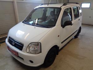 eladó Suzuki-Wagon-R+-1.3-GLX használtautó