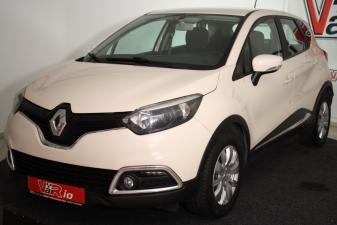 eladó Renault-Captur-1.5-dCi-Energy-Dynamiqe-S&S használtautó