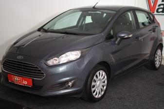 eladó Ford-Fiesta-1.5-TDCi-Trend használtautó