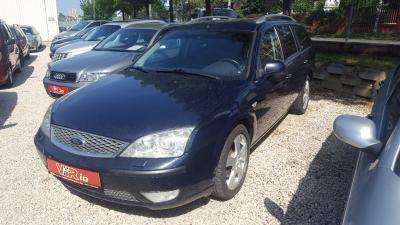 eladó Ford-Mondeo-Turnier-2.2-TDCi-Ghia használtautó