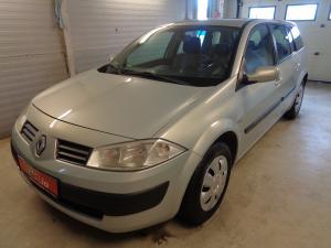eladó Renault-Megane-Grandtour-1.5-dci használtautó