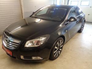 eladó Opel-Insignia-2.0-CDTi-Edition-EcoFlex használtautó