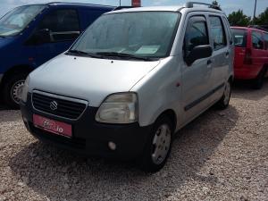 eladó Suzuki-Suzuki-Wagon-R-plussz-1.3-gs használtautó