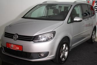 eladó Volkswagen-Touran-1.4-TSi-DSG-CNG-Comfortline használtautó