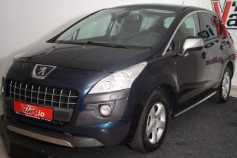 eladó Peugeot-3008-1.6-THP-Premium használtautó