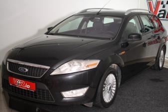 eladó Ford-Mondeo-Turnier-1.8-TDCi-Econetic használtautó