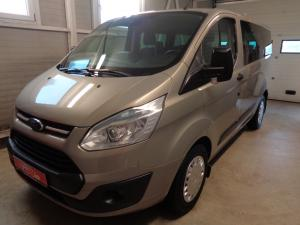 eladó Ford-Transit-Tourneo-Custom-2.2TDCI-300-Ambiente-9-Személyes használtautó