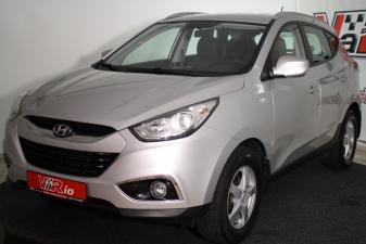 eladó Hyundai-IX35-1.7-CRDi-LP-Comfort- használtautó